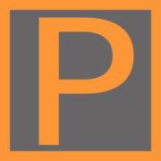 logoPrintex полиграфия